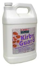 Picture of Kirby Guard *Online special*
