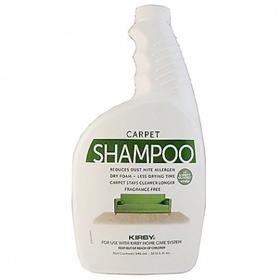 Picture of Carpet Shampoo (946ml)