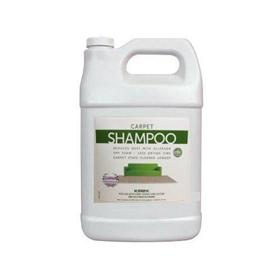 Picture of Carpet Shampoo (3.785L)