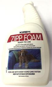 Picture of *NEW* Zipp Foam