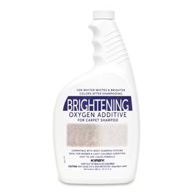 Picture of Brightening Oxygen Additive (946 ml)
