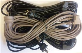 Picture of Kirby Power Cords