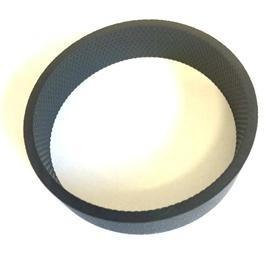 Picture of Rubber Belt